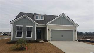 Single Family for rent in 821  Berkshire Dr, Myrtle Beach, SC, 29577