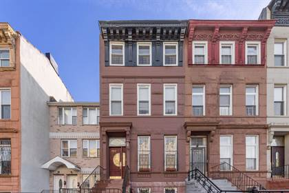 Residential Property for sale in 762 Greene Ave, Brooklyn, NY, 11221