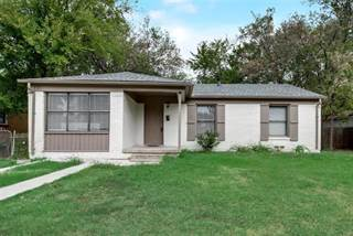 Single Family for rent in 1723 Pat Drive, Dallas, TX, 75228