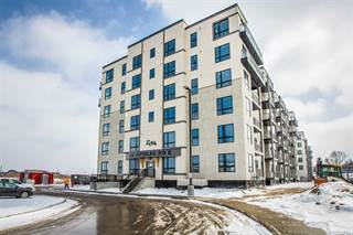 Condo for sale in 295 Cundles Rd E 105, Barrie, Ontario