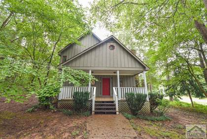 Residential Property for sale in 6449 Brockton Road, Nicholson, GA, 30565