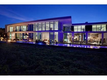 Residential for sale in 3700 Ocean Drive, Vero Beach, FL, 32963