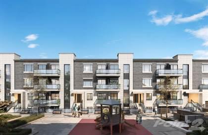 Condominium for sale in Victoria Park Avenue & Finch Avenue East, Toronto, ON, Toronto, Ontario