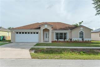 Single Family for sale in 503 OAK BRANCH CIRCLE, Kissimmee, FL, 34758