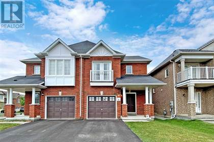 Single Family for sale in 4 OLD ORCHARD CRES, Richmond Hill, Ontario, L4S2X4