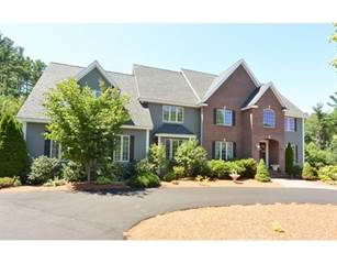 South Lancaster Real Estate Homes For Sale In South Lancaster Ma
