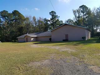 Single Family for sale in 4226 Sawmill Road NE, Northwest, NC, 28451