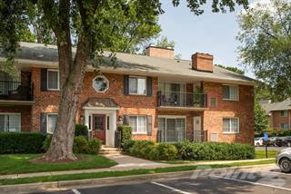 Apartment for rent in Fairfax Square - The Patriot, Fairfax, VA, 22031