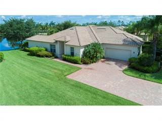 Residential Property for sale in 11122 Oxbridge WAY, Fort Myers, FL, 33913