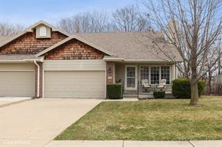 Residential Property for sale in 365 56th Court, Pleasant Hill, IA, 50327