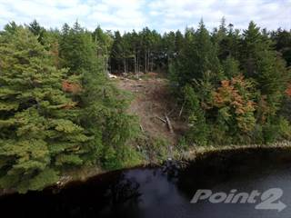 Residential Property for sale in Lot #2, Woodstock Road, Lunenburg County, Nova Scotia