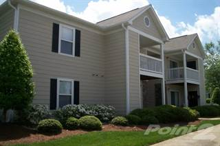 Apartment for rent in Fieldstone Apartment Homes - One Bedroom, Mebane, NC, 27302