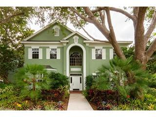 Single Family for sale in 1370 Gasparilla DR, Fort Myers, FL, 33901