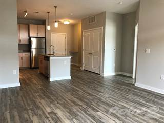 Apartment for rent in James River at Stony Point - B4 HC, Richmond, VA, 23235