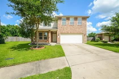 Residential for sale in 21419 Medani Court, Houston, TX, 77095