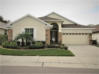 Single Family for sale in 2530 SUMMERDALE COURT, Clearwater, FL, 33761