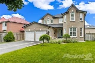 Residential Property for sale in Toronto Ontario M1C1L1, Toronto, Ontario