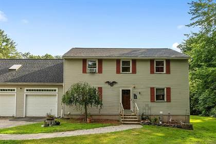 Residential Property for sale in 48 Liberty Street D, Salem, NH, 03079