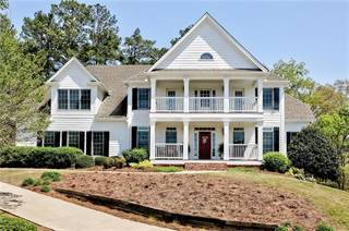 Single Family for sale in 122 Rock Creek Lane, Canton, GA, 30114