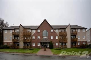 Condo for sale in 80 Collins Grove, Dartmouth, Nova Scotia, B2W 4E6