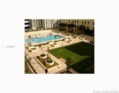 Residential Property for rent in 7350 SW 89th St 309S, Miami, FL, 33156