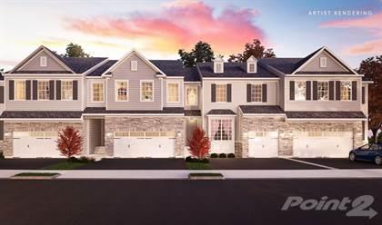 Multifamily for sale in 693 Spotswood Englishtown Road, Monroe, NJ, 08831