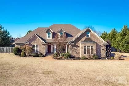651 Blackmon Street , Medina, TN, 38355 — Point2 Homes