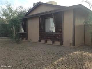 Single Family for sale in 5229 W MAUNA LOA Lane, Glendale, AZ, 85306