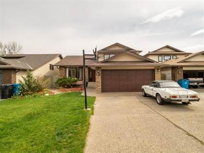 Residential Property for sale in 79 WILDWOOD Crescent W, Lethbridge, Alberta, T1K 6C8