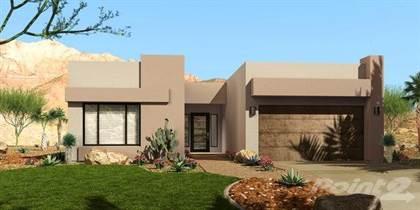 Singlefamily for sale in 18642 S Houghton Road, Rincon Mountains, AZ, 85641