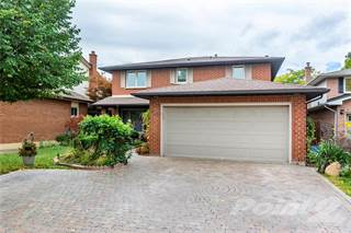 Residential Property for sale in 47 Sandy Drive, Stoney Creek, Ontario, L8E 4X4