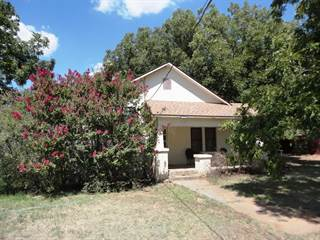 Single Family for sale in 104 W Campbell, Loraine, TX, 79532