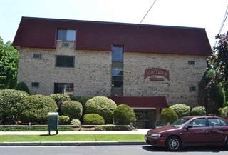 Condo for sale in 51 Albion Street A3, Everett, MA, 02149