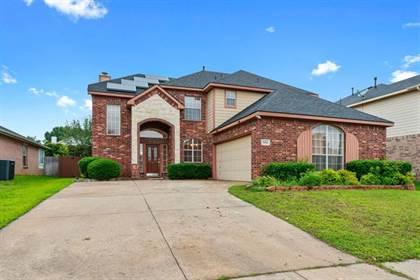 Residential for sale in 7402 Quail Ridge Drive, Arlington, TX, 76002