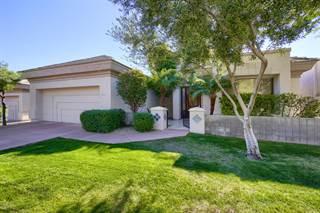Single Family for sale in 3181 E SIERRA VISTA Drive, Phoenix, AZ, 85016