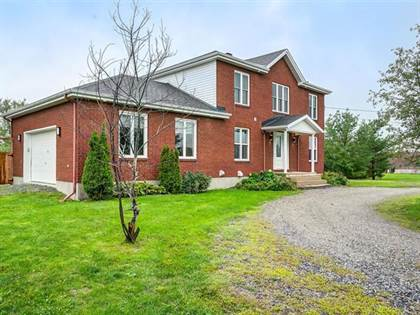 Single Family for sale in 7 Rue de Beauchastel, Gatineau, Quebec