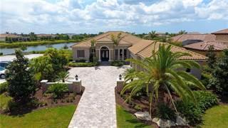 Single Family for sale in 16432 DAYSAILOR TRAIL, Bradenton, FL, 34202