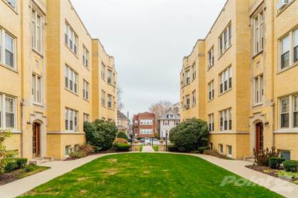 Apartment for rent in 5054 N Wolcott Ave, Chicago, IL, 60640
