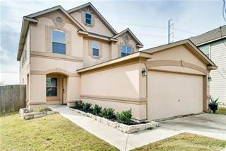 Single Family for sale in 10905 Kirkland Hill PATH, Austin, TX, 78754