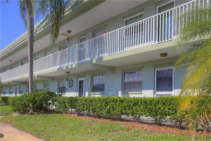 Residential Property for sale in 1433 S BELCHER ROAD D12, Clearwater, FL, 33764