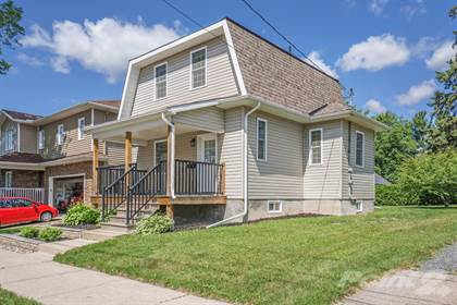 Residential Property for sale in 13 Clyde St., Perth, Ontario, K7H 2T5