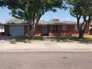 Single Family for sale in 802 NW 7th St, Andrews, TX, 79714