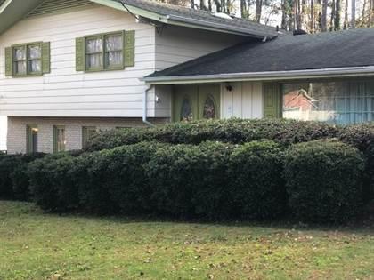 Residential for sale in 3450 Revere Road SW, Atlanta, GA, 30331