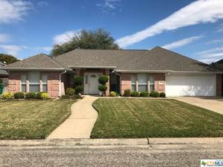 Single Family for sale in 1313 Donna Drive, El Campo, TX, 77437