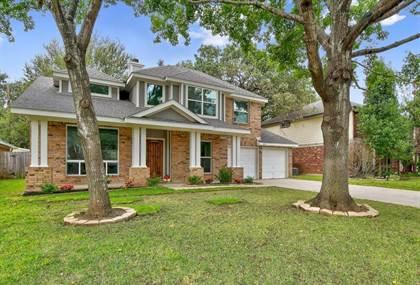 Residential Property for sale in 11510 Gun Fight LN, Austin, TX, 78748