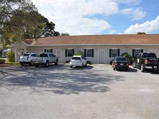 Comm/Ind for sale in 600 LAKEVIEW ROAD 2C, Clearwater, FL, 33756