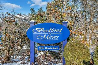 Condo for sale in 208 Harris Road DB5, Bedford Hills, NY, 10507