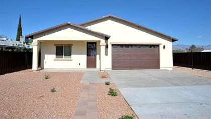 Residential Property for sale in 5225 E Bellevue Street, Tucson, AZ, 85712
