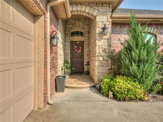 Single Family for sale in 5601 NW 126th Street, Oklahoma City, OK, 73142