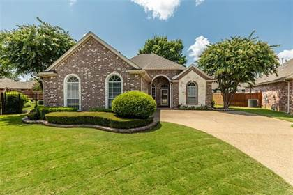 Residential for sale in 5100 National Court, Arlington, TX, 76017
